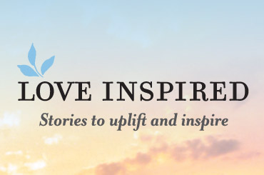 Love Inspired — Stories to uplift and inspire